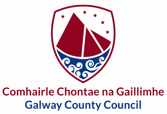Galway Co Co