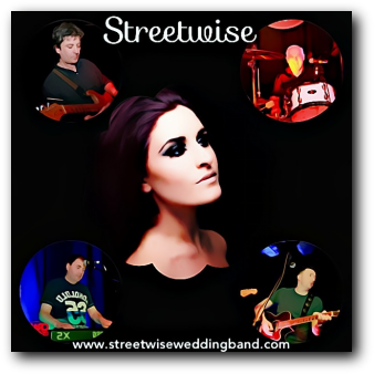 streetwise1